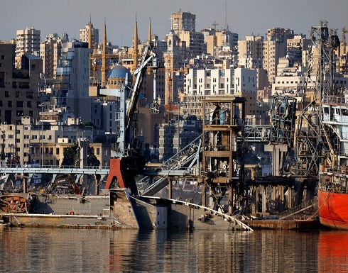 6 أشهر على كارثة لبنان.. دعوة دولية لتسريع التحقيق