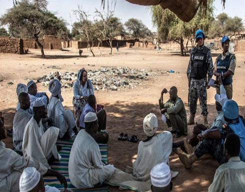 السودان.. أسرة تعذب شقيقتين حتى الموت بسبب هاتف محمول