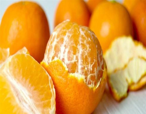 لقشور البرتقال فوائد صحية كثرة منها الوقاية من السرطان