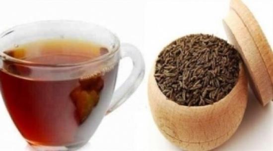 أيهما تختار لعلاج الضغط : شرب الشاي أم التمارين؟