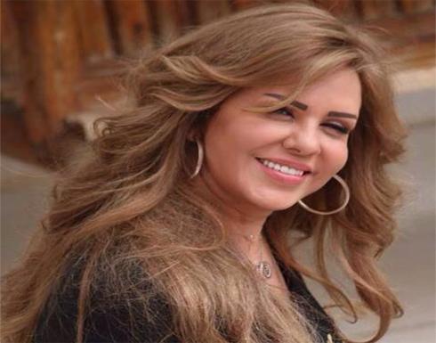 بالفيديو.. سلمى المصري تحتفل بعيد ميلادها وسط أسرة «بروكار»