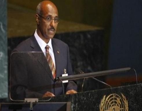 إثيوبيا تعلن مقتل قيادات من تيغراي بينهم وزير الخارجية الأسبق