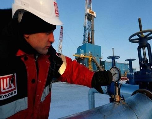 """روسيا """"تتريث"""".. قبل اتخاذ أي موقف بشأن إنتاج النفط"""
