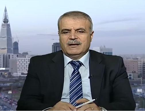 بالفيديو : المعارضة السورية تسخر من رواية حزب الله عن مقتل بدر الدين