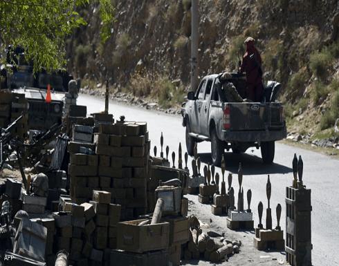الأمم المتحدة تمدد عمل بعثتها السياسية في أفغانستان