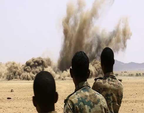 إعلان حالة الطوارىء في ولاية غرب دارفور والأمم المتحدة تعلن حصيلة الضحايا