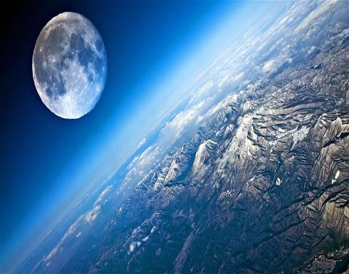 إيلون ماسك يُحذّر: كويكب سيصطدم بالأرض ولن نستطيع منع ذلك!