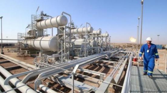 وزير النفط العراقي: مناقشة اتفاق خفض الإمدادات ستنتظر حتى ديسمبر