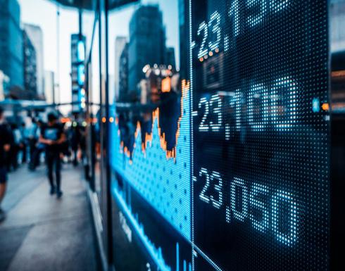 بعد القرار الأميركي.. دول خليجية تخفض سعر الفائدة
