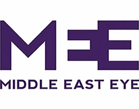 موقف الصين من صراعات الشرق الأوسط متناقض