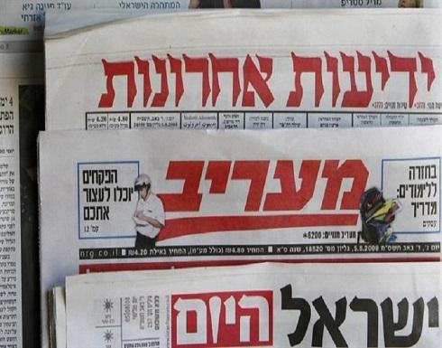 """بين """"غزة أولاً"""" وسيناريوهات """"القيامة"""": هل سينفجر القطاع في وجه إسرائيل… بيولوجياً؟"""