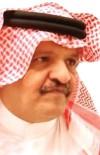 انقلاب مع أو ضد مصلحة اللاعب السعودي