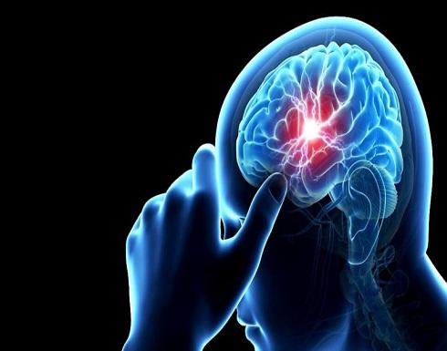 ابتكار جهاز يساعد في التعافي من السكتة الدماغية