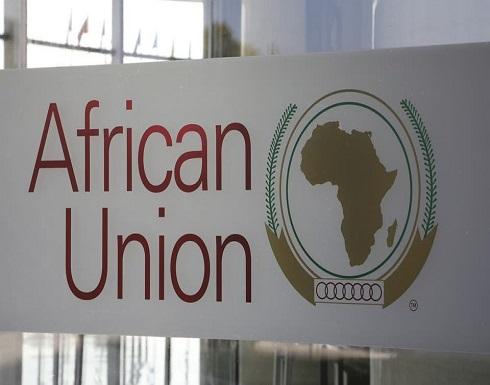 بعد تشكيل الحكومة.. السودان يعود للحضن الإفريقي