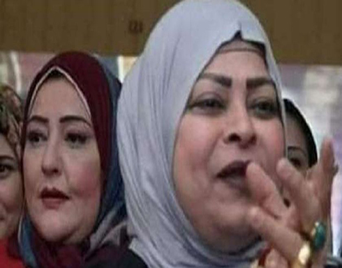 مصر: بعد احالة القاتل للمفتي .. قاعة المحكمة تحولت إلى عاصفة من الزغاريد والتصفيق