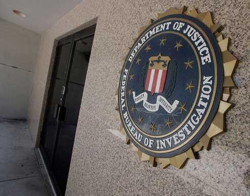 NYT: استخبارات أمريكا تقر بخسارة عشرات المخبرين الأجانب