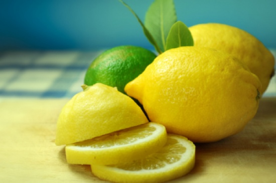 معلومات جديدة عن فوائد الليمون الطبية المذهلة