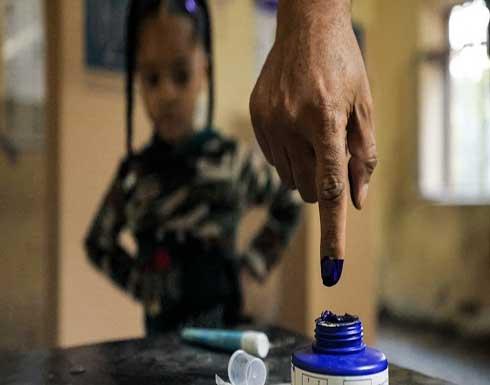 مستشار الكاظمي: حرصنا على إجراء انتخابات نزيهة وعادلة
