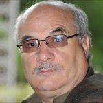 الجزائر: أزمات حزب جبهة القوى الاشتراكية في غياب الزعيم