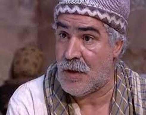 """ابو غالب """"باب الحارة يصرح: """"ابنتي وزوجتي تخجلان مني"""".. والمعجبون غاضبون"""