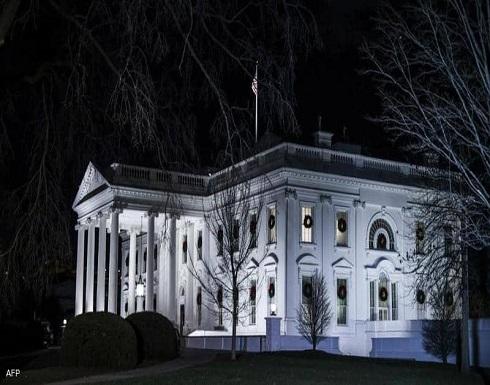 بين البقاء والرحيل.. رسالتان متضاربتان لموظفي البيت الأبيض