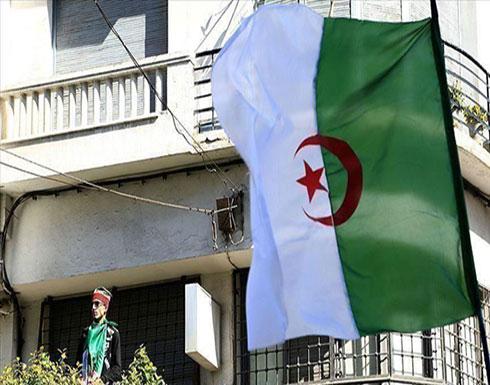 تحضيرات جارية لأول مناظرة رئاسية في تاريخ الجزائر