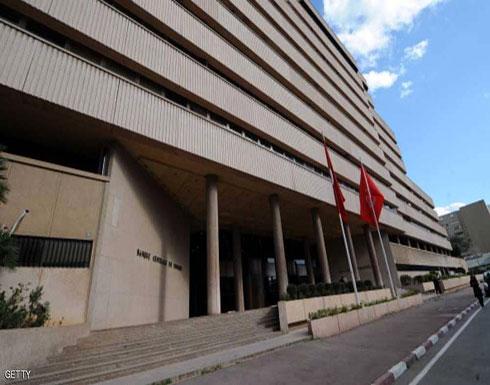 """""""مستوى قياسي"""" للعجز التجاري في تونس"""