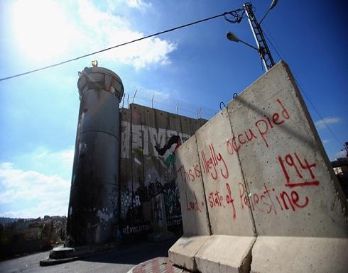 HRW: لا جدوى من دعم سلام هزيل مع استمرار الاحتلال