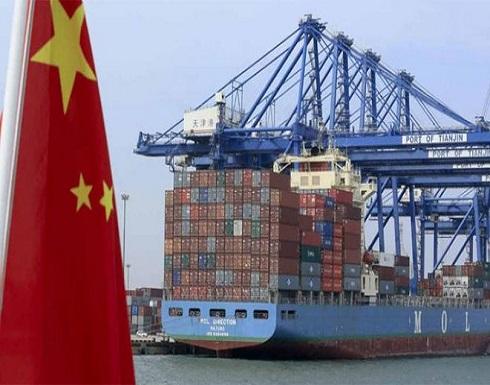 البنك الدولي يدعو الصين إلى القيام بإصلاحات أساسية للاقتصاد