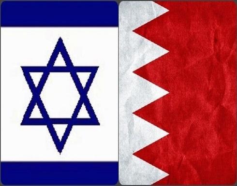 وفد إسرائيلي رفيع إلى البحرين في أول رحلة جوية مباشرة عبرالسعودية