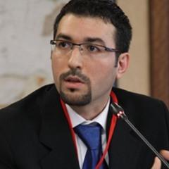 تركيا: التأثير المحتمل لفيروس كورونا