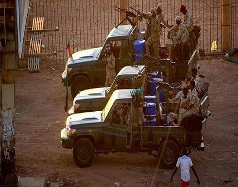 السودان.. 12 قتيلا و13جريحا في اشتباكات قبلية بدارفور