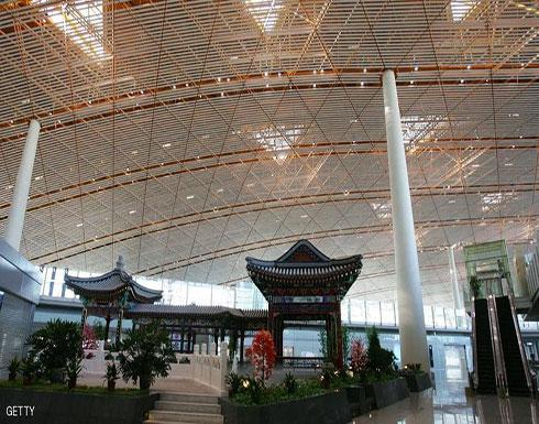 """الصين تستعين بـ""""إعمار دبي"""" في مشروع بـ11 مليار دولار"""