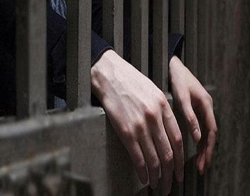مصرية تقتل طفلة زوجها بوضعها داخل خزان صرف صحي