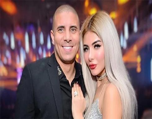 أجرأهن زوجة محمد زيدان.. 5 نجمات تألقن بالأخضر الفاتح في مهرجان الجونة