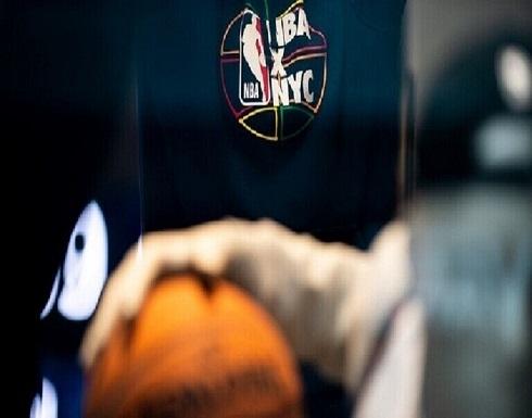 استئناف دوري السلة الأمريكي NBA بعد احتجاجات بقيادة اللاعبين