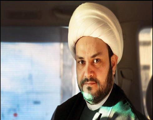 زعيم ميليشيا النجباء بالعراق يهدد: القادم خطير