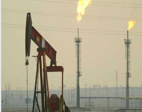 النفط يرتفع مع توقعات بخفض المخزونات الأميركية