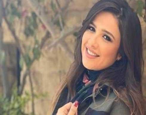 شوفت الموت.. برسالة مؤثرة ياسمين عبد العزيز تطمئن جمهورها