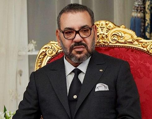 ابن عبد الباسط عبد الصمد يكشف وصية والده قبل رحيله.. ما علاقة الملك المغربي؟