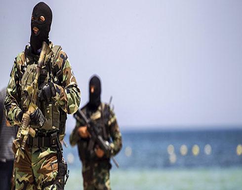 """تونس: """"تصريحات خطيرة"""" بعد توقيف """"عملاء مخابرات فرنسيين"""" قادمين بأسلحة من ليبيا"""