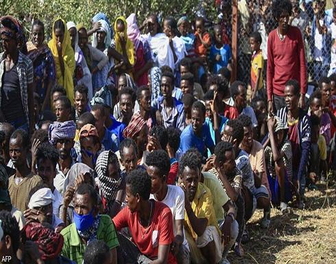 السودان يعلن استعادة السيطرة على معظم أراضيه مع إثيوبيا