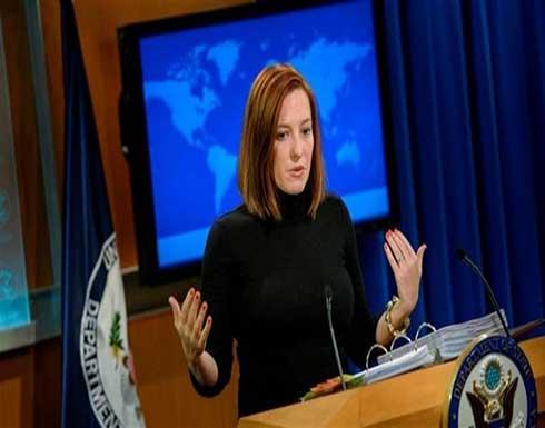 """البيت الأبيض يندد باغتيال رئيس هايتي ويصفه بـ""""المروع"""""""