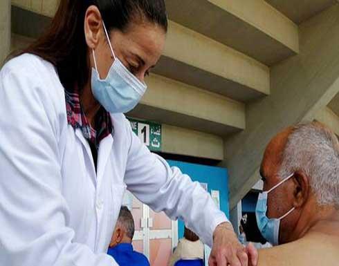 تونس تعلن تسجيل أعلى حصيلة وفيات يومية بكورونا منذ بدء الجائحة