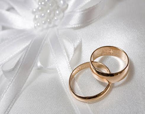 هذه الابراج هي الأسوأ حظاً في الزواج.. هل أنت من بينها؟