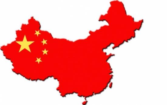 الصين : مقتل 7 أشخاص على الأقل في إنفجار حضانة أطفال
