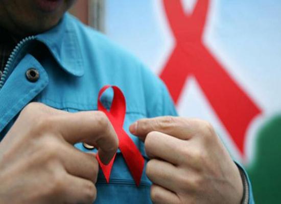 المغرب.. 1200 حالة إصابة جديدة بالإيدز سنويا