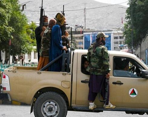 على طبق من ذهب.. طالبان حصدت 83 مليار دولار من واشنطن