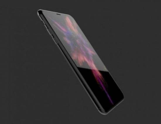 4 شائعات عن آيفون X صدّقها المستخدمون قبل إطلاق الهاتف