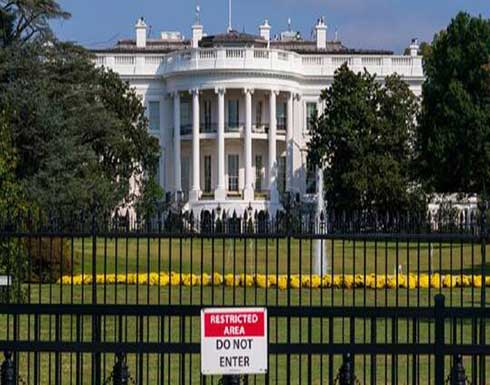 البيت الأبيض يؤكد تأجيل لقاء بايدن وزيلينسكي